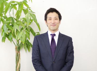 熊田 春夫
